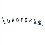 Euroforum 2011 CMYK_100%