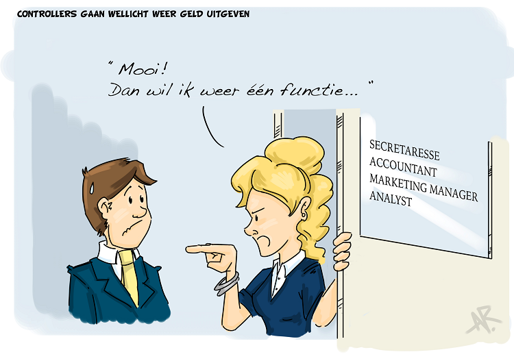 Cartoon 3 750x530
