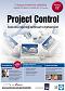 voorkant_project_control