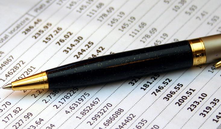 pen papier 733x429